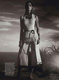Ronja-Furrer-Vogue-Australia-Robbie-Fimmano-05.jpg