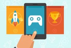 Gamification in recruitment: time to play the game? | Information Age