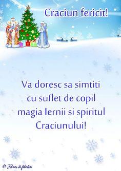 Diy And Crafts, Christmas Cards, December, Happy Birthday, Seasons, Magick, Christmas E Cards, Happy Brithday, Xmas Cards