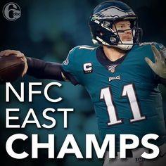 Philadelphia Eagles Wallpaper, Philadelphia Eagles Helmet, Nfc East, Fly Eagles Fly, Champs, Football Helmets, Nfl, My Love, Bird