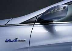 #Hyundai #Sonata #Hybrid http://www.glennhyundai.com/build-hyundai-sonata-lexington/Hyundai~Sonata