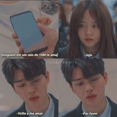 Song Kang Ho, Sung Kang, Korean Drama Romance, Korean Drama Quotes, Cnblue Jung Yong Hwa, Hrithik Roshan, Ver Drama, Goblin Korean Drama, Oh Love