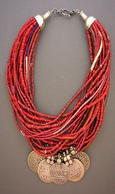 anna holland jewelry | Anna Holland necklace | Jewelry