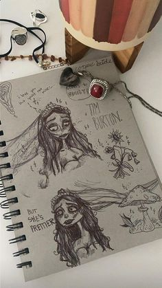aesthetic art drawings sketches grunge and tumblr