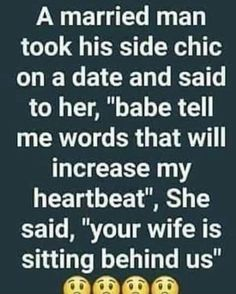 Funny Relationship Quotes Jokes Hilarious Ideas For 2019 Funny Relationship Quotes, Sarcastic Quotes, Jokes Quotes, Funny Quotes About Life, Flirting Quotes, Minions Quotes, Funny Jokes To Tell, Super Funny Quotes, Funny Texts