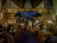 the best christmas pageant ever 1983 - The Best Christmas Pageant Ever Movie