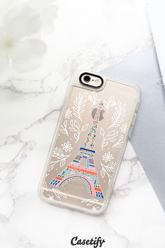 Click through to see more iPhone 6 case designs by @ettavee >>> https://www.casetify.com/ettavee/collection | @Casetify