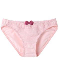 Lingerie Shorts, Lingerie Sleepwear, Nightwear, Pretty Bras, Girls In Panties, Fitness Gifts, Bra And Panty Sets, Wacoal, Underwear