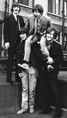 1971: Classic Rock's Classic Year #beatles