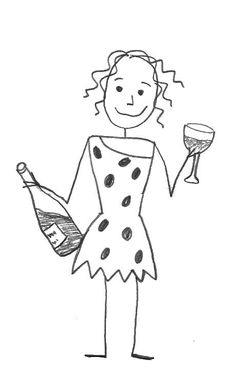 The WHYs behind the Autoimmune Protocol: Alcohol - The Paleo Mom