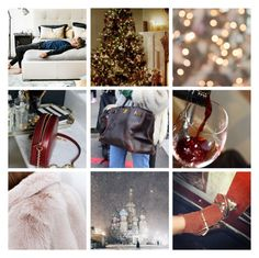 """A Moodboard"" by amberelb ❤ liked on Polyvore featuring BoConcept"