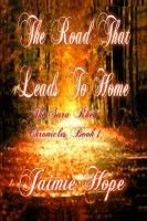 The Road That Leads to Home, an ebook by Jaimie Hope at Smashwords