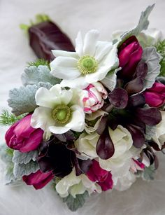 Google Image Result for http://www.vibranttable.com/wp-content/gallery/g-flowers/winter-tablescape-pbg-sum-2010-2.jpg