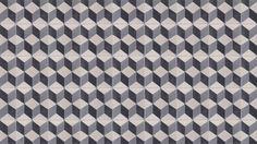 Cementová dlažba / obklad  Vasrelli 0102 - 11,96 m2