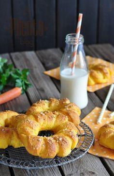 Glass Of Milk, Blog, Recipes, Recipies, Blogging, Ripped Recipes, Cooking Recipes, Medical Prescription
