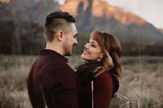 engagement Shoot smile mountain reeds stellenbosch tips what town wear maroon happy Couple Photoshoot Inspiration, Couple Shoot, Wedding Photoshoot, Engagement Shoots, Beautiful Images, Big Day, Mountain, Smile, Couples