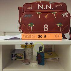 "ناصر نصرالله on Instagram: ""N. N. do it."""