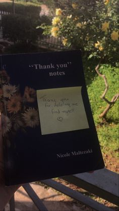 Thank You Notes, Cards Against Humanity, Books, Libros, Book, Book Illustrations, Libri