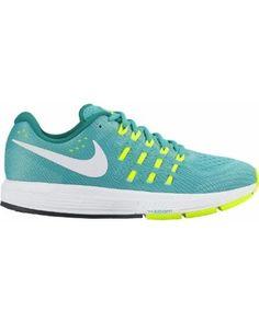 super popular ca928 7c181 Surprise! 30% Off Nike Air Zoom Vomero 11 Running Shoe - Womens CLEAR JADE