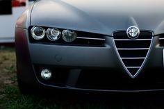 Manual Motor: Alfa Romeo Manual Download