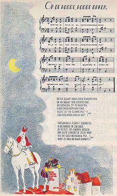 Santa Clause, Christmas Cards, December, Memories, Learning, Music, Nostalgia, Papa Noel, Christmas E Cards