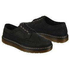 Dr. Martens Men's Floyd Shoe