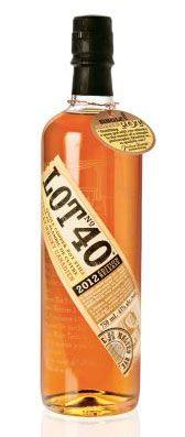 Pack Web Asia - Recreating the original Pernod Ricard bottle design Pernod Ricard, Bottle Design, Flask, Cleaning Supplies, Wines, Barware, Asia, Graphic Design, The Originals