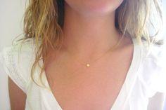 collier etoile bijoux fantaisie pas cher (9)