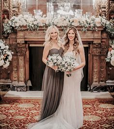 Candice Accola at Kayla Ewell's wedding on September 12th in Jonathan Club Downtown Los Angeles