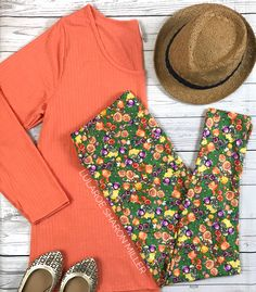 Fall in love with Lularoe! Lularoe Lynnae and Lularoe Disney leggings! Click to shop and get more style tips!