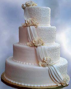 McArthuru0027s Bakery. Detroit WeddingWedding HoneymoonsSt LouisBakeriesWedding  ...