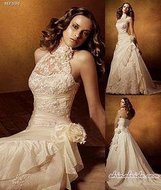 Absolutely love this dressGoogle Image Result for http://www.weddingnova.com/blog/wp-content/uploads/2010/11/Vintage-Informal-Wedding-Dresseses.jpg
