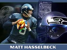 7 Best Seattle Seahawks images  a56071787