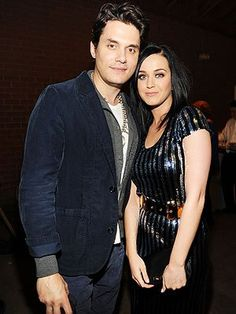 Katy Perry & John Mayer: What Really Went Wrong?