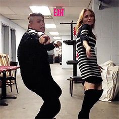 Gay Male Dancer Video Clip Tgp