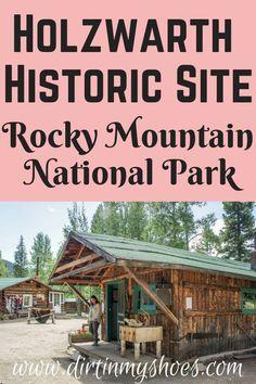 Colorado Springs, Colorado Hiking, Colorado National Parks, Rocky Mountain National Park, National Forest, Denver, Utah Hikes, Mountain Vacations, Go Camping