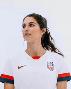 545fca25d3df7 2616 Best Female athletes images in 2019 | Female athletes, Sports ...