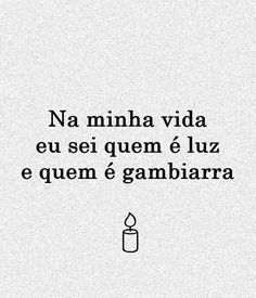 Mensagens Portuguese Quotes, Where Is My Mind, Life Philosophy, Positive Vibes, Quotations, Insight, Mindfulness, Inspirational Quotes, Wisdom