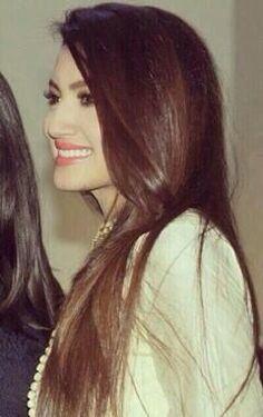 Gauhar Khan Bollywood Celebrities, Bollywood Actress, Gauhar Khan, South Actress, Beauty Full Girl, Beautiful Long Hair, Bollywood Stars, Dress Me Up, Party Wear