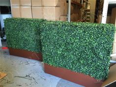 6 Brisk Tips AND Tricks: Artificial Grass Decoration artificial plants living room products.Artificial Plants Wall Products artificial plants diy home decor. Artificial Plants And Trees, Artificial Plant Wall, Artificial Flower Arrangements, Artificial Flowers, House Plants Decor, Plant Decor, Faux Plants, Indoor Plants, Office Plants