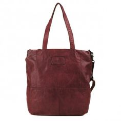 Ginger (wine red) Aunts, Wine, Red, Bags, Notebook Bag, Handbags, Totes, Lv Bags, Hand Bags