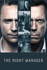 The Night Manager: Season 1
