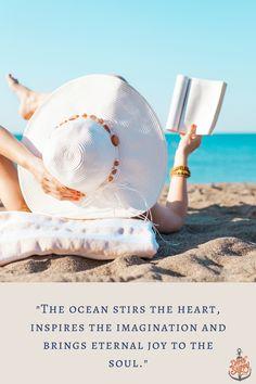 Ocean Cleanup I Damn Skippy Wear Ocean Conservancy, Romantic Beach Getaways, Ocean Cleanup, Clean Ocean, Big Challenge, How To Make Cheese, Marine Life, Clean Up, Oceans