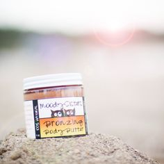 Hey, I found this really awesome Etsy listing at https://www.etsy.com/listing/191056977/bronzing-body-butter-natural-sunless