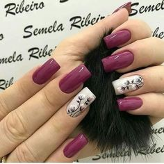 120 trending early spring nails art designs and colors 2019 page 34 - Horacio-Xi. 120 trending early spring nails art designs and colors 2019 page 34 - Horacio-Xinia Salazar - Spring Nail Art, Spring Nails, Summer Nails, Fall Nails, Colorful Nail Designs, Nail Art Designs, Colorful Nails, Nails Design, Hair And Nails