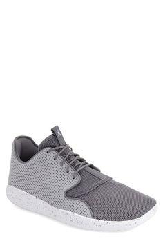 Nike 'Jordan Eclipse' Sneaker (Men)