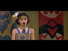 Clip from Whale Rider. Inspirational speech, this movie gets me every time! Empowerment mixed with some modern myth - one of my favorites. Whale Rider, Beloved Film, Inspirational Speeches, Girl Fights, Kiwiana, Child Actors, Moving Pictures, Movies And Tv Shows, Movie Tv