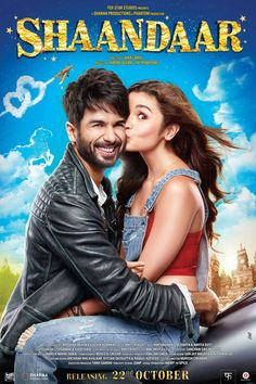 latest bollywood movies 2019 free download in hd