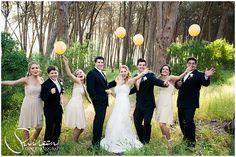 Meet the lovely Christine & Revan Vos. This gorgeous couple tied the knot on a hot spring day at Stellenrust Wine Farm in the middle of the Stellenbosch Winelands. Photo Balloons, Cream Wedding, Spring Day, Tie The Knots, Cute Photos, Breathe, Wine, Couples, Gold