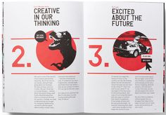46 trendy Ideas design layout inspiration page Page Layout Design, Web Design, Graphic Design Layouts, Graphic Design Posters, Typography Design, Magazine Design, Graphic Design Magazine, Layout Inspiration, Graphic Design Inspiration